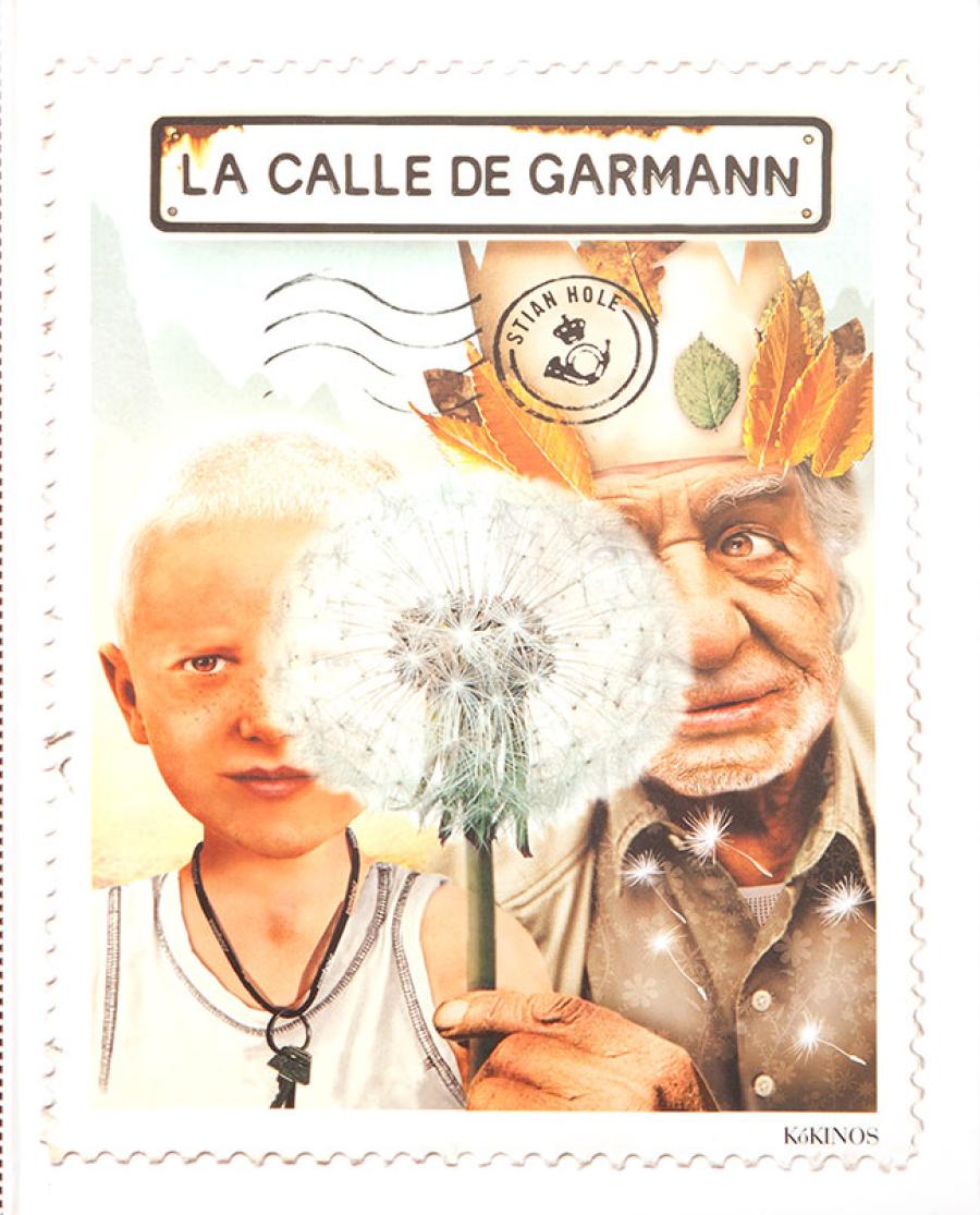 https://editorialkokinos.com/libro/la-calle-de-garmann