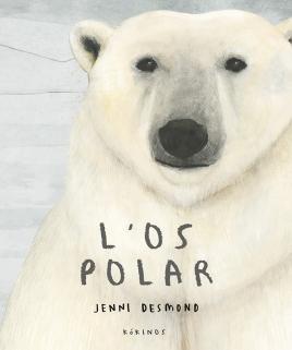 L'os polar